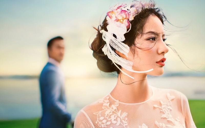 聊城玛雅摄影婚纱照,搞活动了