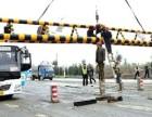 北京专业安装限高杆 北京专业限高架安装制作