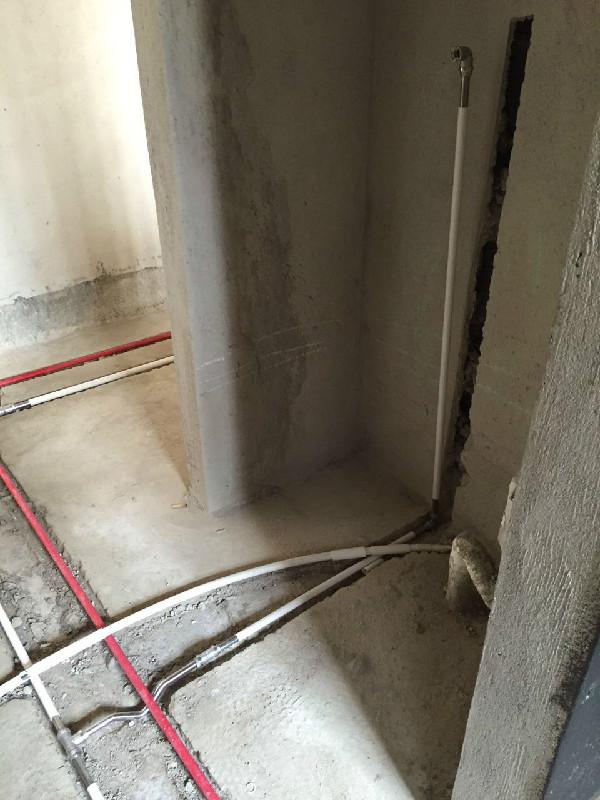 南宁家装不锈钢水管