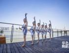 汉阳钟家村哪里有少儿拉丁舞培训 零基础教学 免费试课