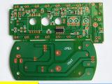 厂家定制 PCB线路板设计 电子线路板开