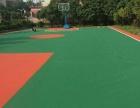 广州木头专业环氧地坪漆丙酸化妆品车间地下停车场球场