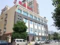 中医治疗糖尿病王牌团队 长沙康德医院