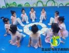 科技城实验小学附近金益晨中国舞招生啦