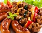 圣保罗巴西烤肉加盟费用/加盟简介