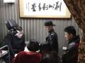 荆州刺青堂专业纹身16年 长年招收学员