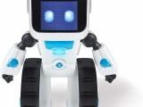 柠汐儿童智能机器人东莞市岚铭电子科技