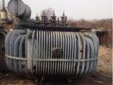 武侯廢舊不銹鋼回收 工程廢料回收公司電話