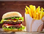 正新汉堡分享:如何开好正新汉堡加盟店?