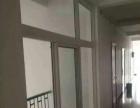环岛 临街写字楼 写字楼 22平米