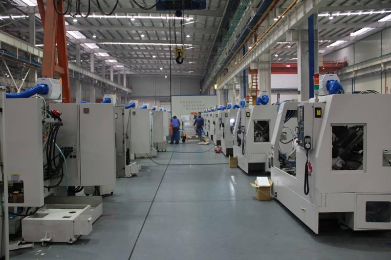 中山整厂设备拆除回收公司