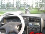 车载播放器 欧视卡工厂直销HDD-7228客车MP5播放器 车载硬盘机
