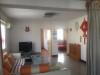 即墨-建兴小区2室2厅-1000元