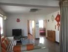 环秀 学区房 建兴小区 2室 2厅 90平米 整租 上学方便建兴