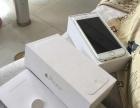 出售苹果6手机