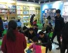 开玩具店—玩具店如何经营-玩具销售、租赁、体验收费