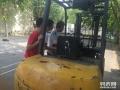 工程机械发动机维修