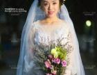 丰城职业新娘跟妆