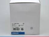 欧姆龙PLC可编程控制器模块CJ2M-CPU35出售