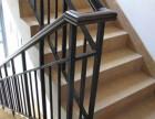 广州钢结构楼梯,旋转楼梯等安装制作,本月9折优惠!