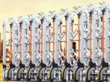 云南昆明电动伸缩门安装-优质商品价格,商品种类全