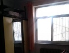 北肖墙东头道巷 二室一厅月租1000 可随时看房