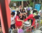深圳六一儿童节主题亲子活动农趣园亲子体验农家乐野炊一天