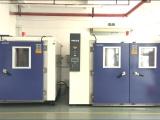机械环境实验有哪些项目,深圳哪里可以做振动测试