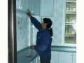专业保洁、擦玻璃、钟点工、家庭保洁、油烟机清洗