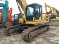 二手小松240-8挖掘机 极品小松240-8挖掘机价格