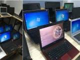 95成新,轉讓一批寬屏筆記本,4G內存,160G硬盤