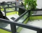 出售,办公隔断,会议桌,椅子,九九成新