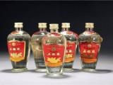 巫溪回收各种茅台酒 年份老酒