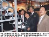 北京阁楼楼梯厂家 电动阁楼楼梯价格 隐藏式阁楼伸缩楼梯