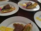 宴會外賣,宴會外送,展覽茶歇,茶歇,冷餐會,自助餐,桌餐分餐