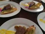 宴会外卖,宴会外送,展览茶歇,茶歇,冷餐会,自助餐,桌餐分餐
