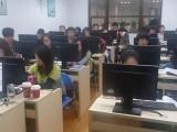 上海UI設計培訓 學一門IT技術,拿一份高額薪水