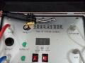 镇江家电专业空调深度清洗、高温消毒,各类家电维修