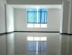 百盛商务中心 写字楼 500平米