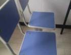 补课班学生用桌椅