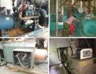 东莞南城莞城东城工厂小区柴油发电机组维修保养