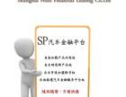宁德--车速融 SP汽车金融服务平台加盟