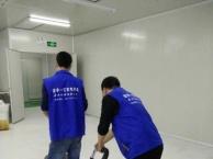 超专业地板翻新 抛光 打磨 养护 打蜡 瓷砖 美缝