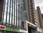 西区周边 天悦城 写字楼 221平米