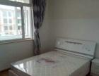 嘉禾城和合苑三房精装带家具家电1800出租
