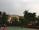 深圳北站附近,短、长租房