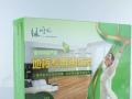 沈阳绿呼吸活性炭加盟 清洁环保 全国包邮