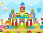 成熟盈利幼儿园转让