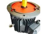 厂家直销YLT YLZ YLF系列冷却塔电机 型号齐全