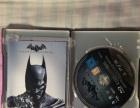 出售正版PS3游戏光盘